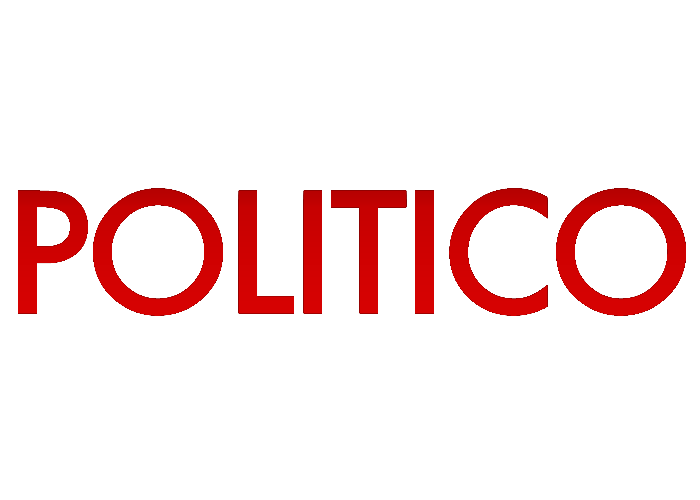 Politico-Optimised-Logo.png
