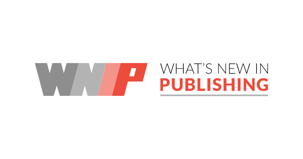 Logo_WhatsNewInPublishing.jpg