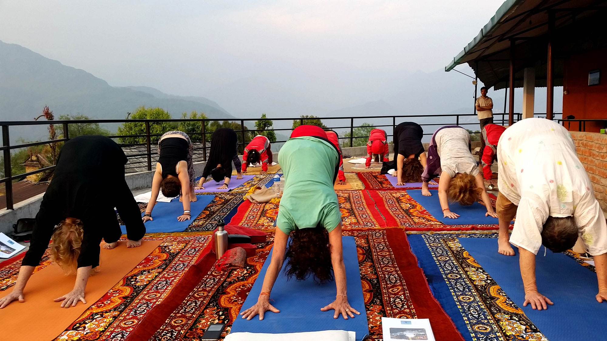 yoga-music-retreat.jpg