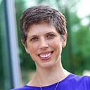 Dr. Kate Sherren  Dalhousie University