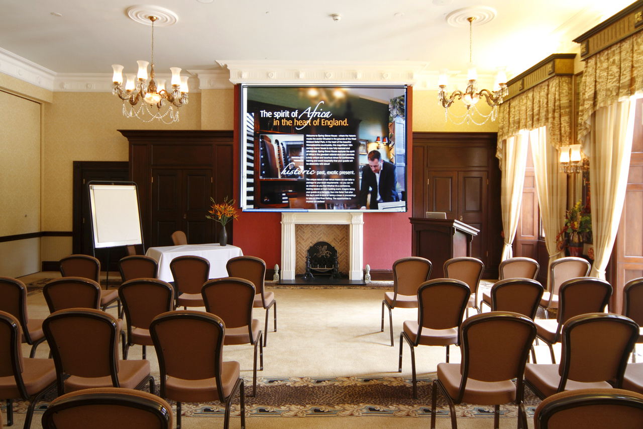 SGH Livingstone Room Conference.JPG