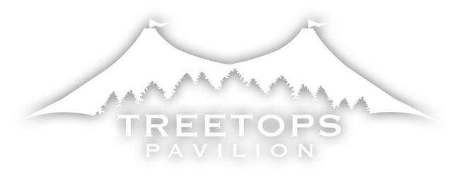 Tree-Tops-logo_white_650px.png