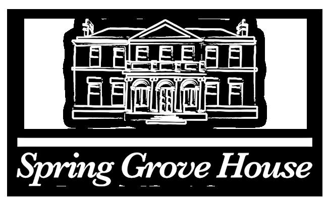 SGH-Logo-white_650px.png