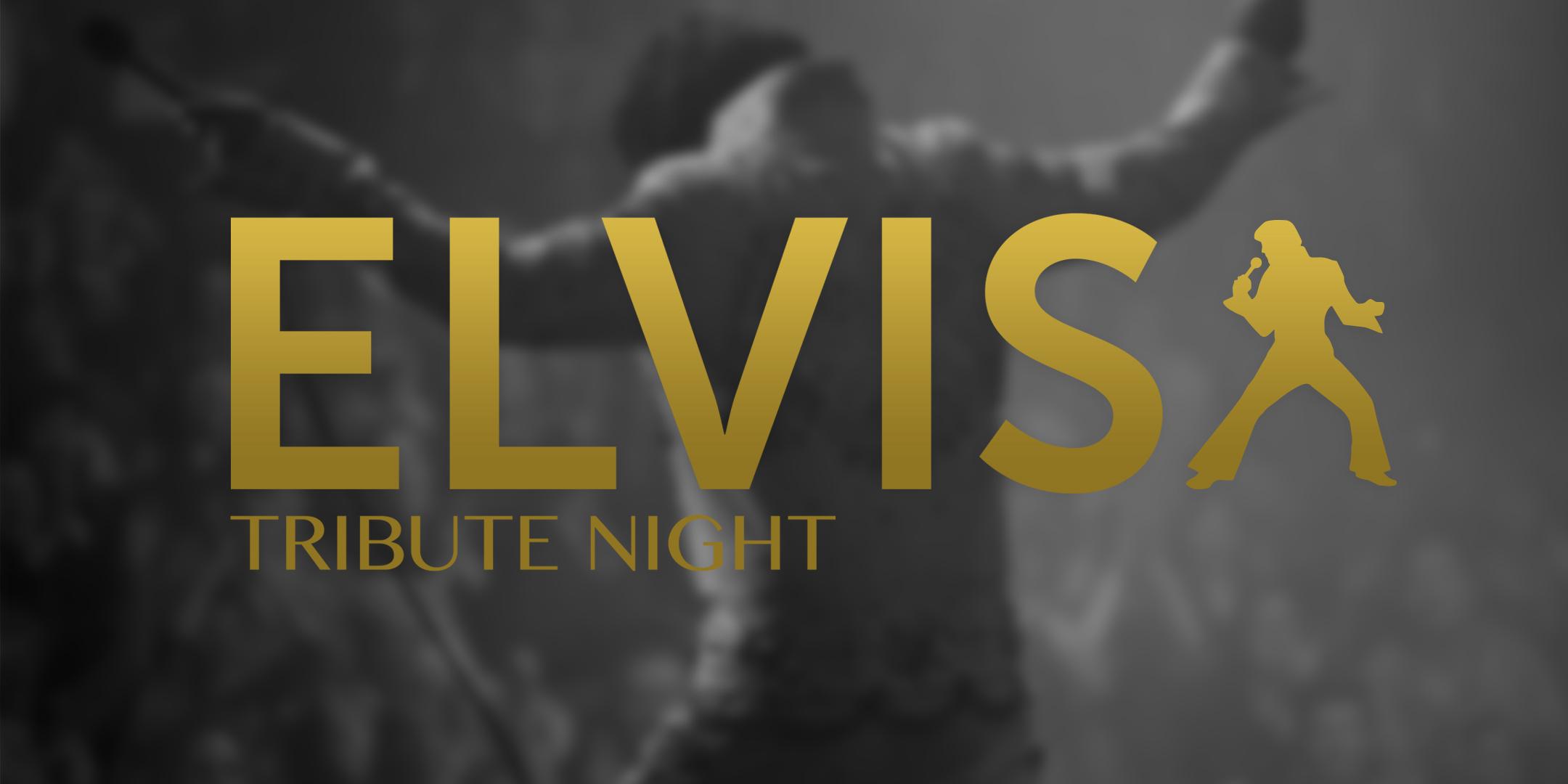 2018-Elvis-Eventbrite.jpg