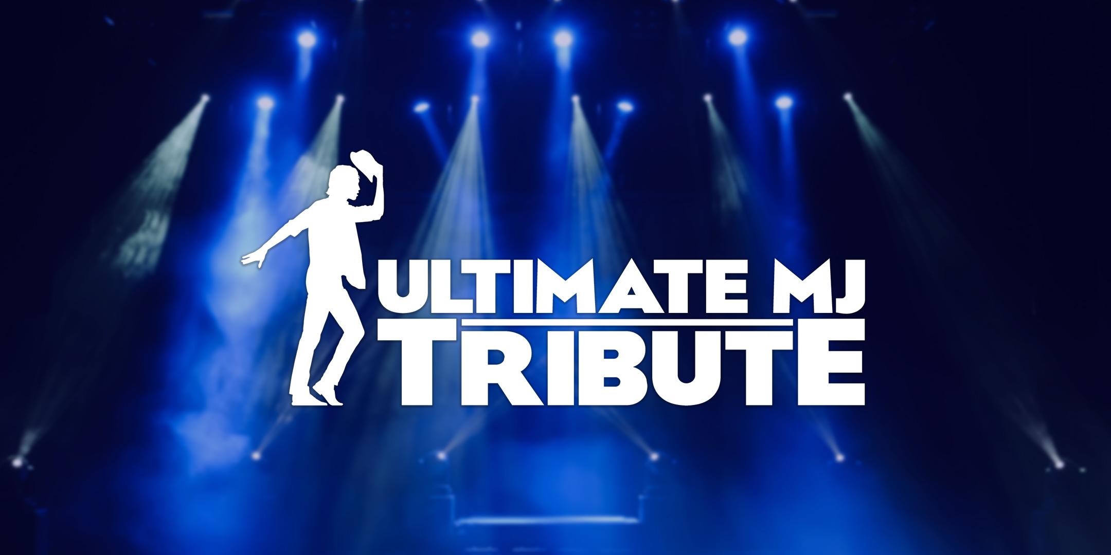 2018-MJ-Tribute-Eventbrite.jpg