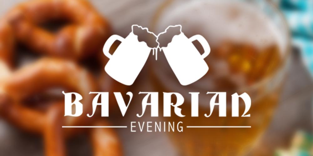 2018-Bavarian-Website.jpg