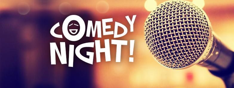 2017-Comedy-Night-FBv2.jpg