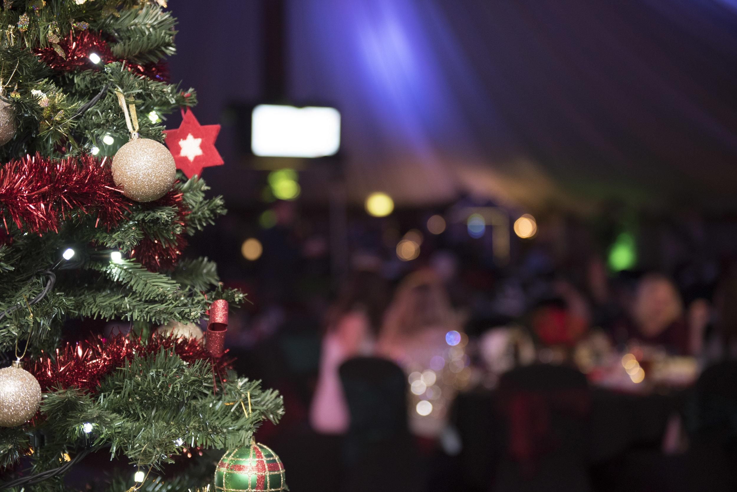 Christmas Party 14.jpg