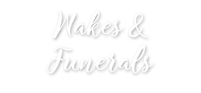 title-wakes-funerals.png