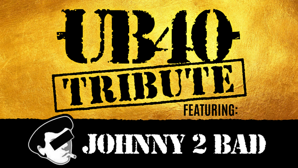 UB40-Tribute-Logo-(Feat-Johnny2bad)-lo-res.png