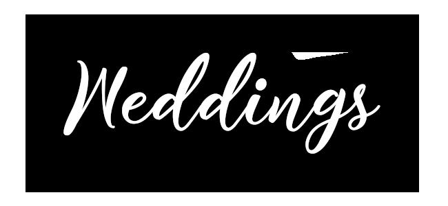 title-weddings2.png