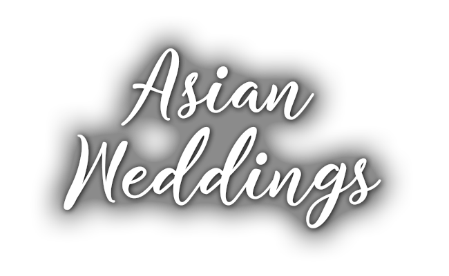 title-asianweddings2.png