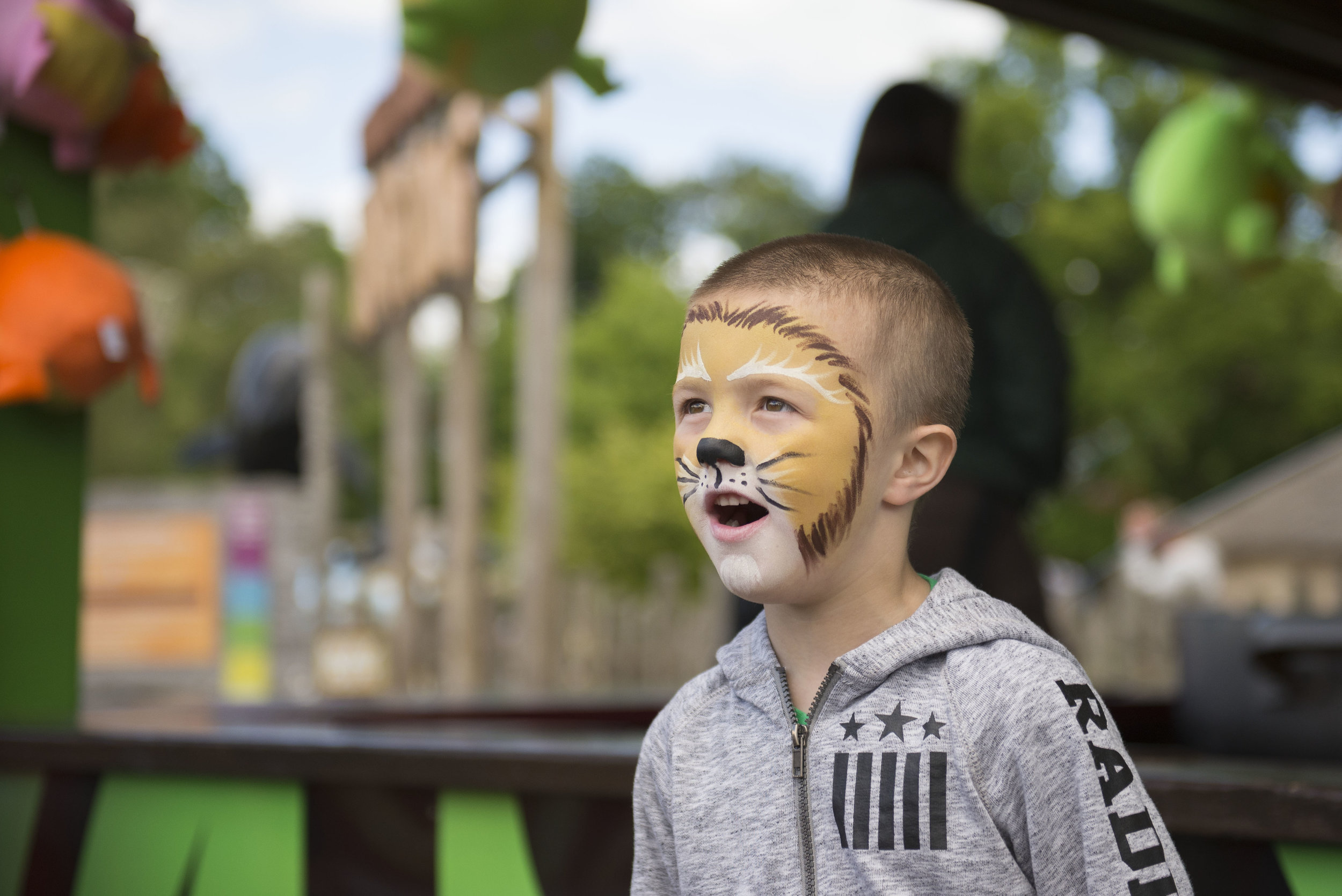 Face Painting 01.jpg