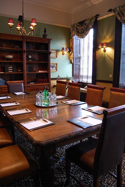 SGH-Meeting---Boardroom-03.jpg