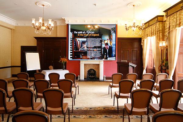 SGH-Conference---Livingstone-Room.jpg