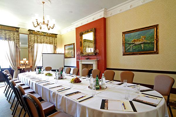 SGH-Meeting---Stanley-Room.jpg