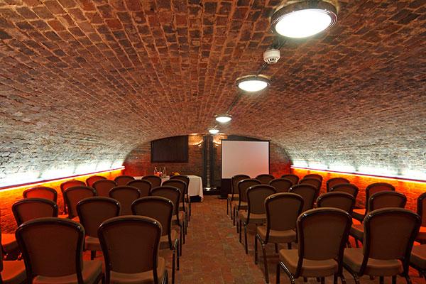 Cellarz-Interior-13---Conference.jpg