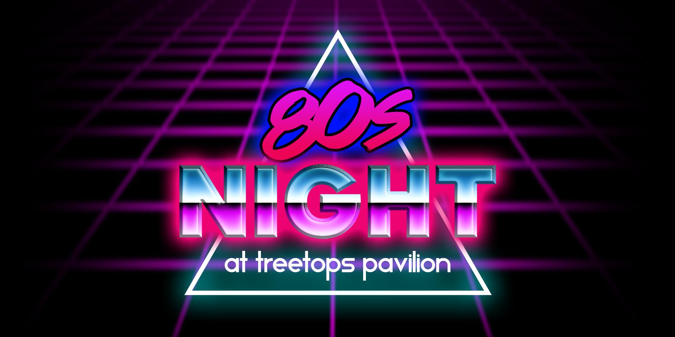 2019-80s-night-Eventbritev2.png