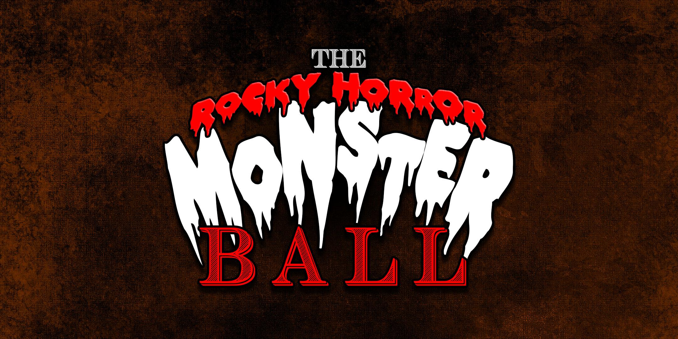 2019-Monster-Ball-Eventbrite.jpg