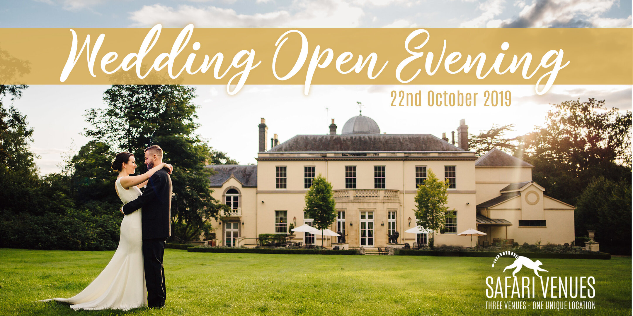 2019-Wedding-Open-Eve-Oct.jpg