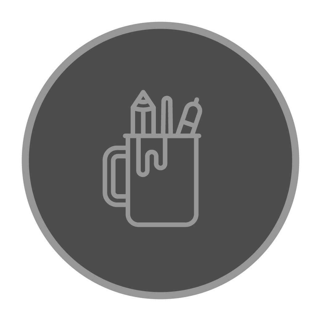 Graphic_circle.jpg