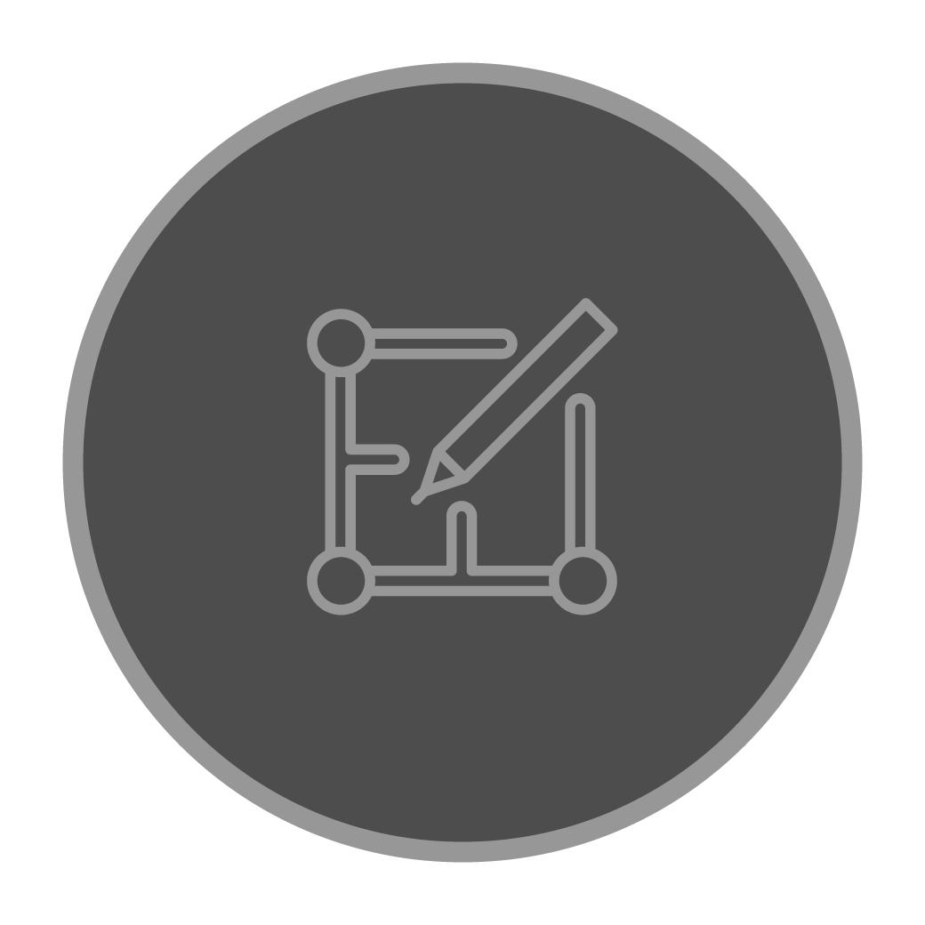 Interior_circle.jpg