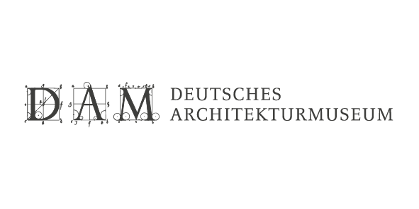 logofriedhof-webseite-offen_Zeichenfläche 1 Kopie 3.png