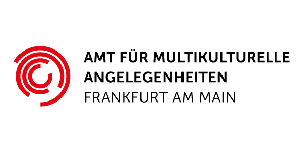 logofriedhof-webseite-offen_Zeichenfläche 1.png
