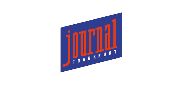 logofriedhof-webseite-offen-10.png