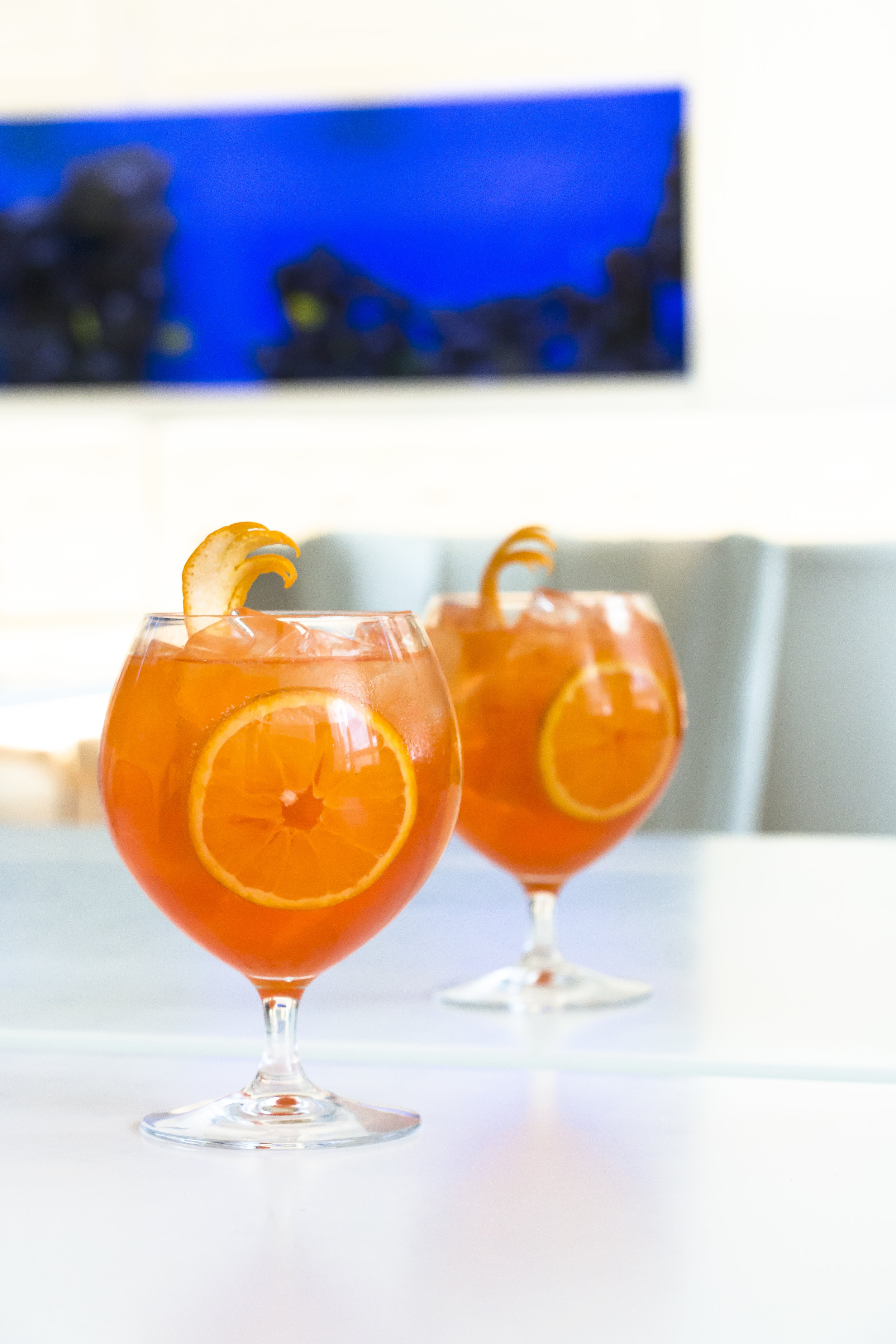 VM Cocktails 6.jpg
