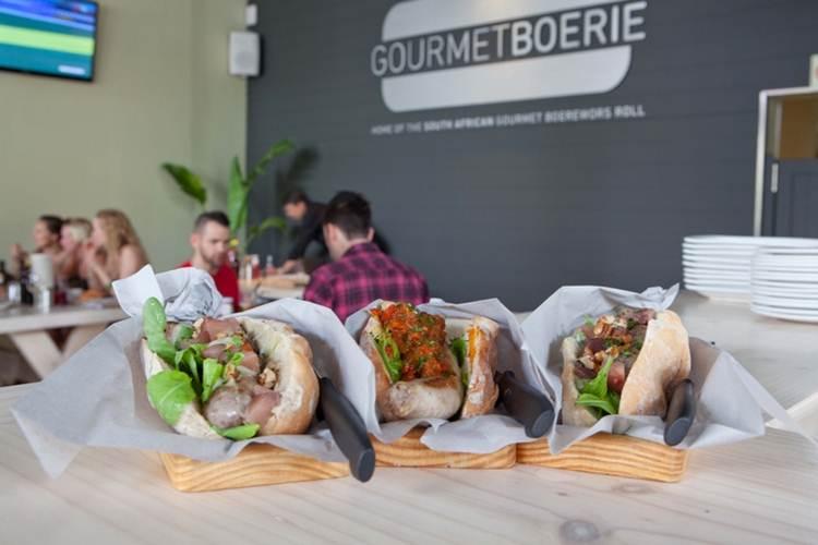 Gourmet-Boerie-interior.jpg