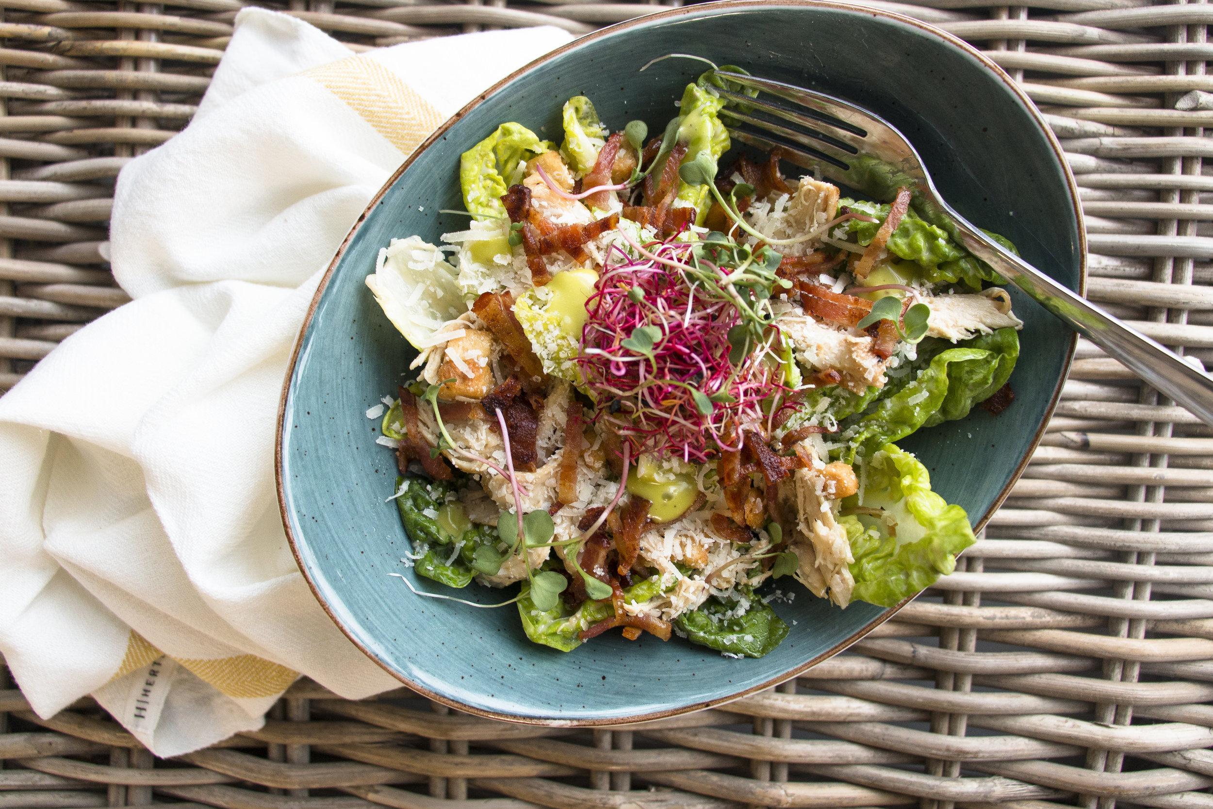 Ceasar Salad 2.jpg