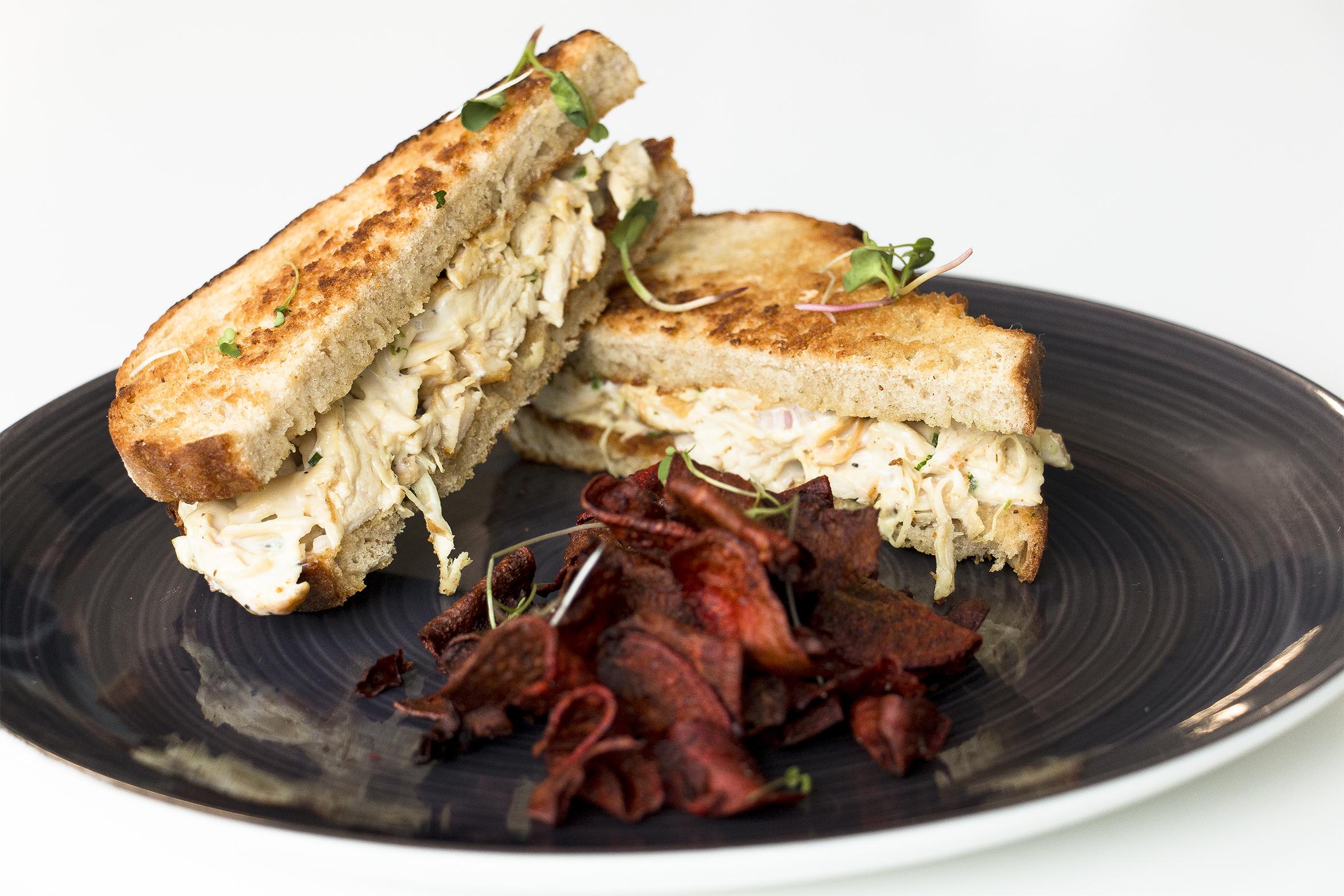 Chicken Mayo Sandwich.jpg