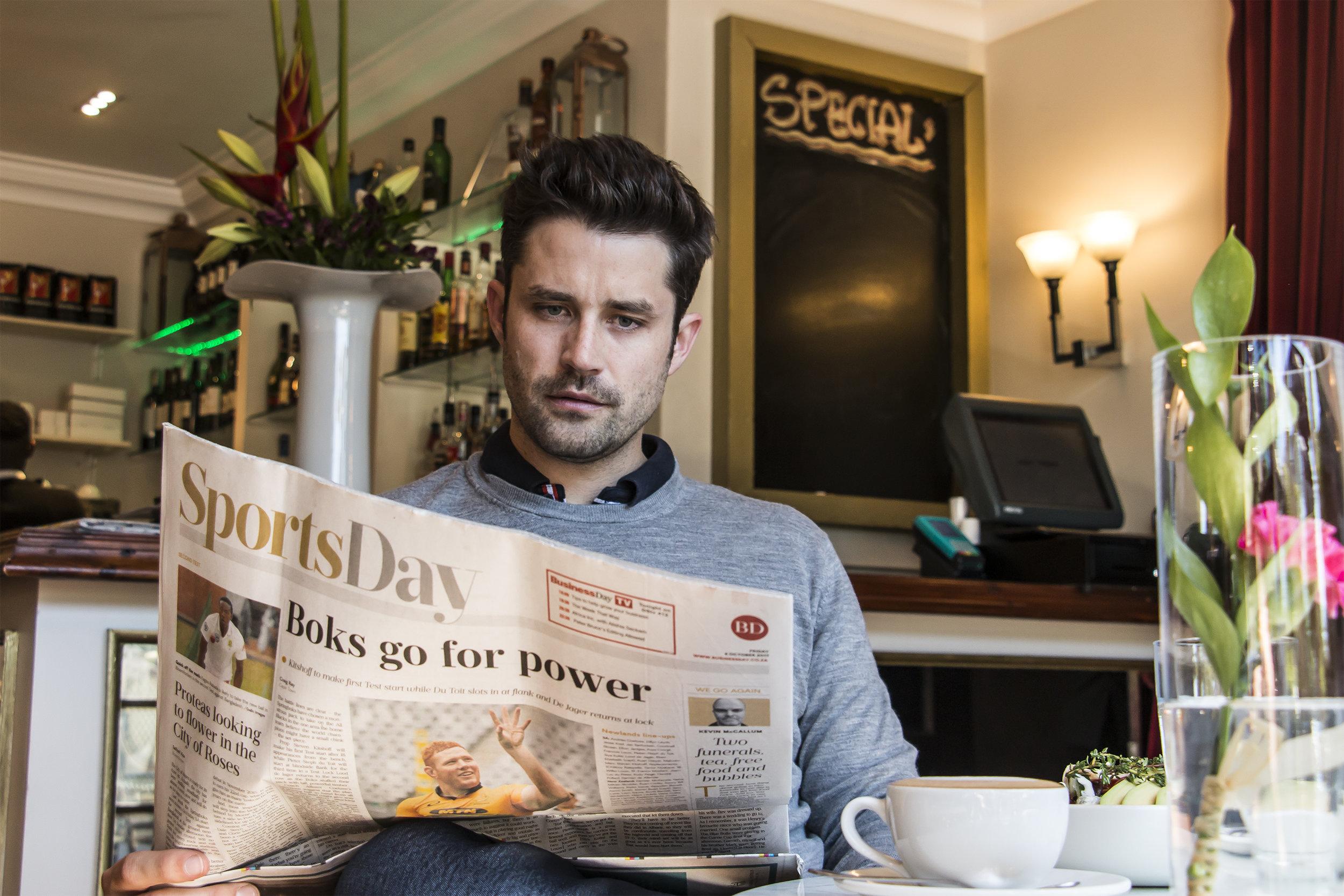Cafe Royale Newspaper.jpg