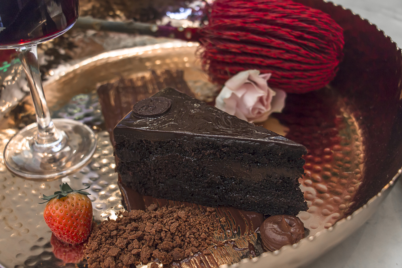 Chocolate Cake nb.jpg