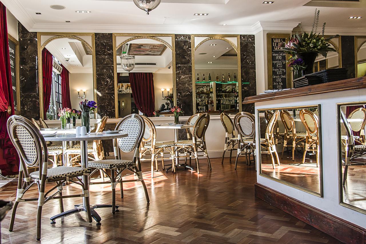 Cafe Interior 2 nb.jpg
