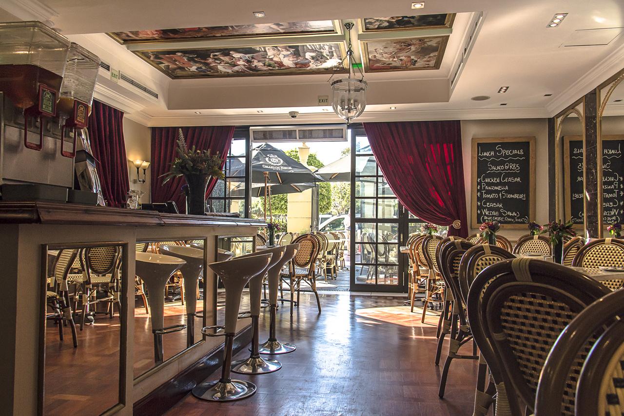 Cafe Interior nb.jpg