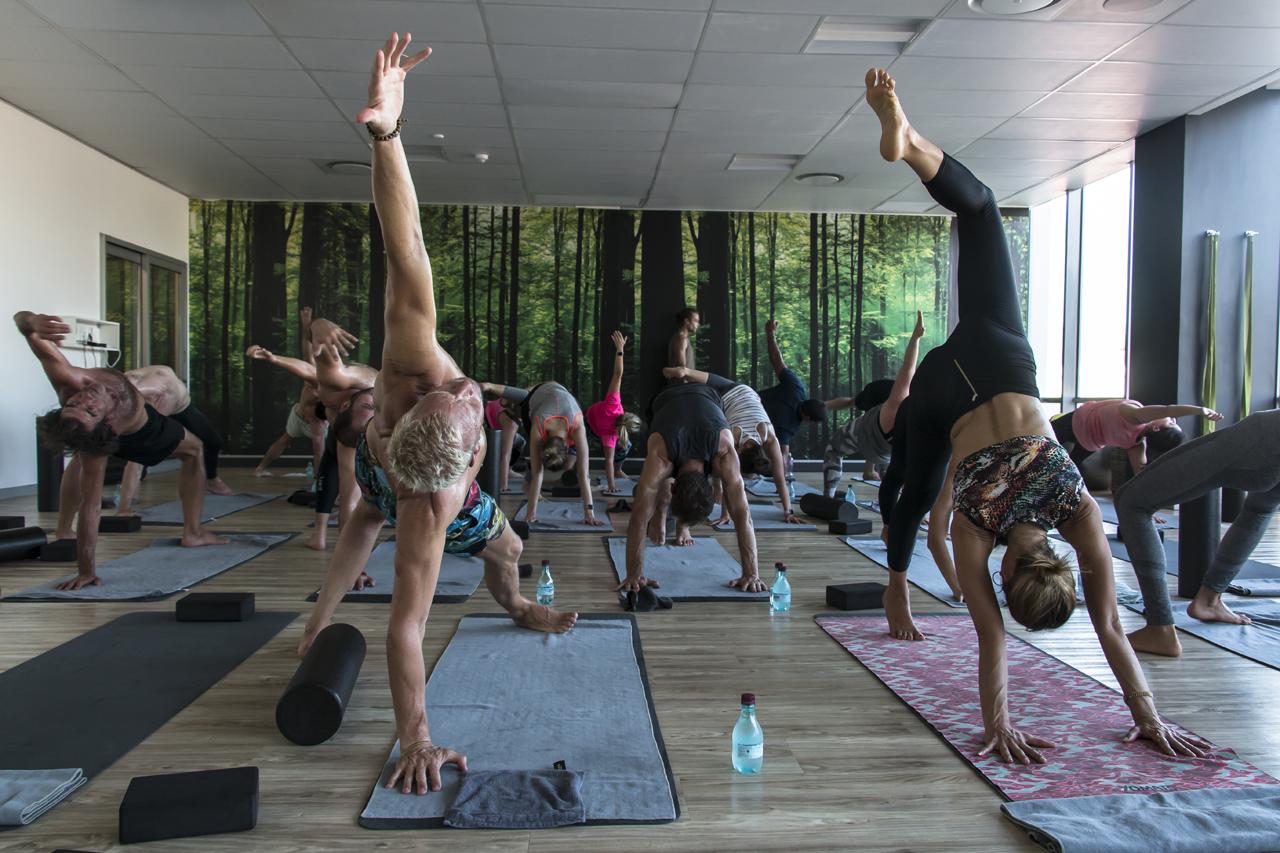 myUTOPIA Waterman Yoga Class 2.jpg