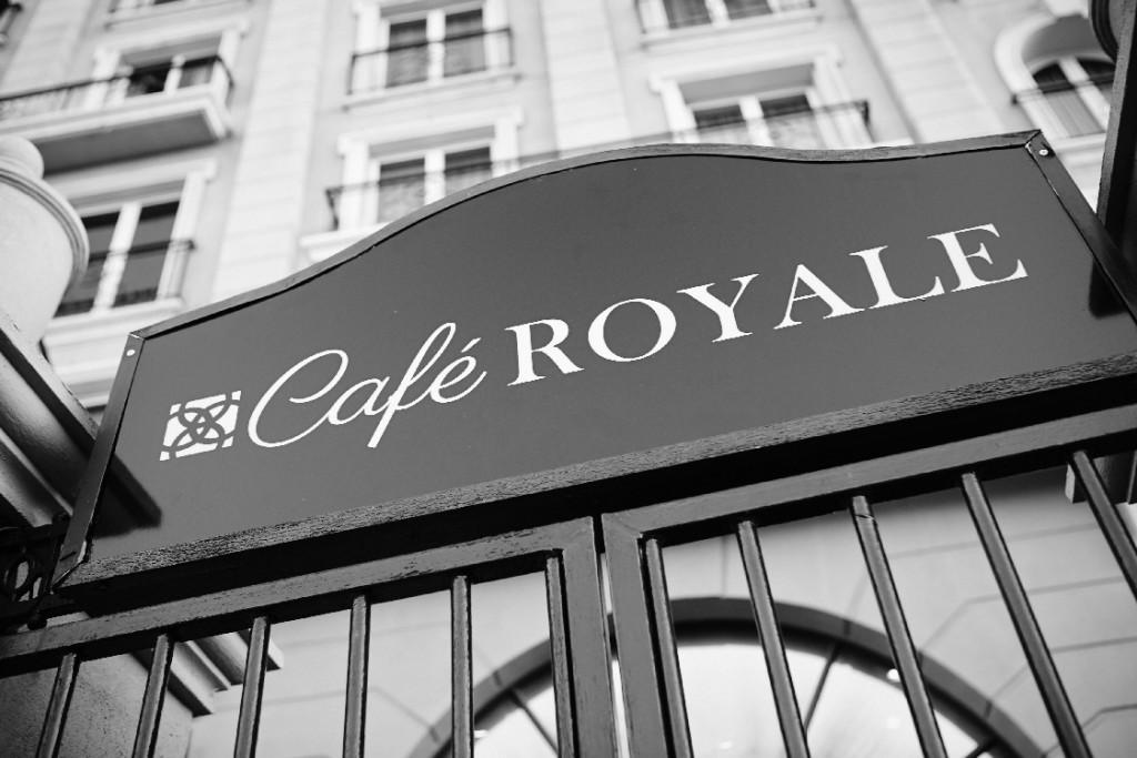 CafeRoyale-80-1024x683.jpg