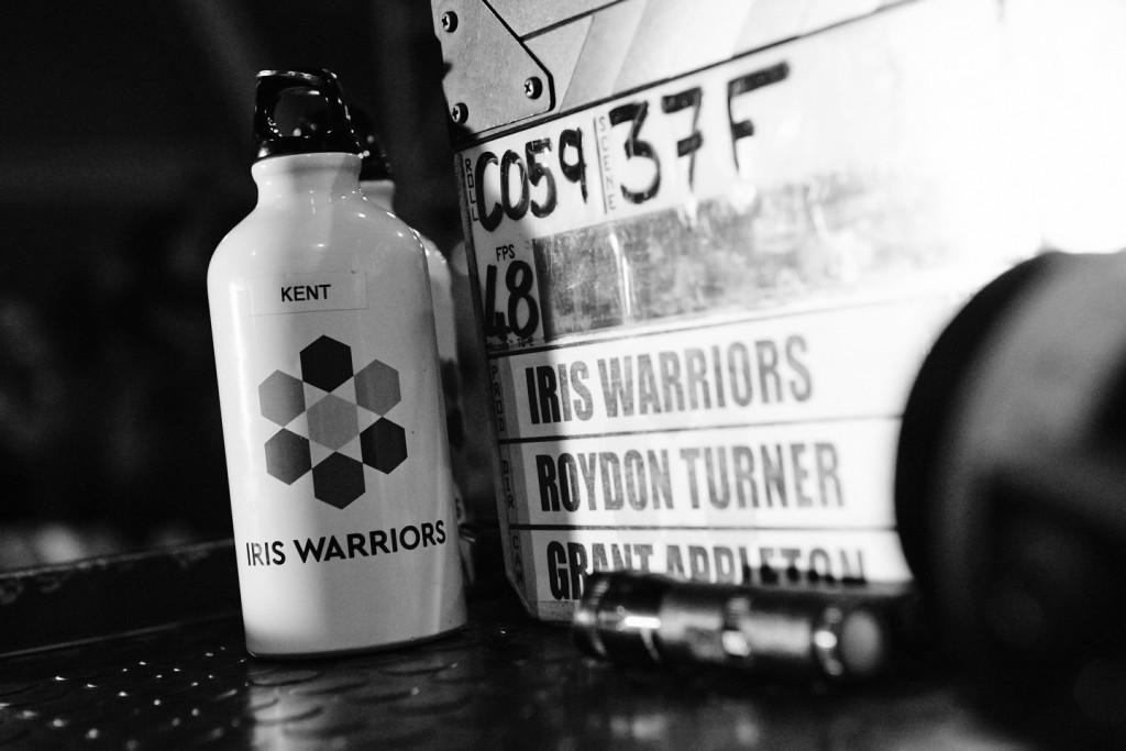 IRIS-Warriors-31.05.16-249-1024x683.jpg