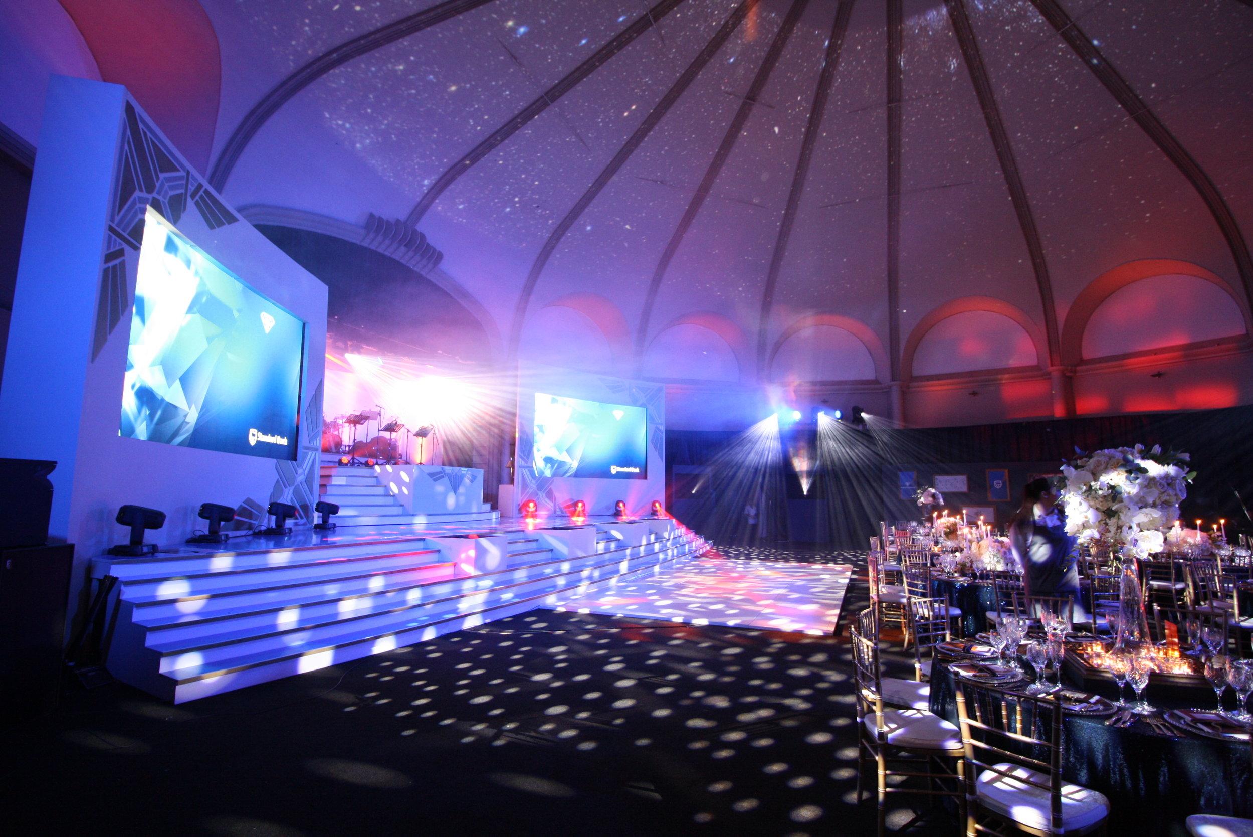 The Rotunda .jpg