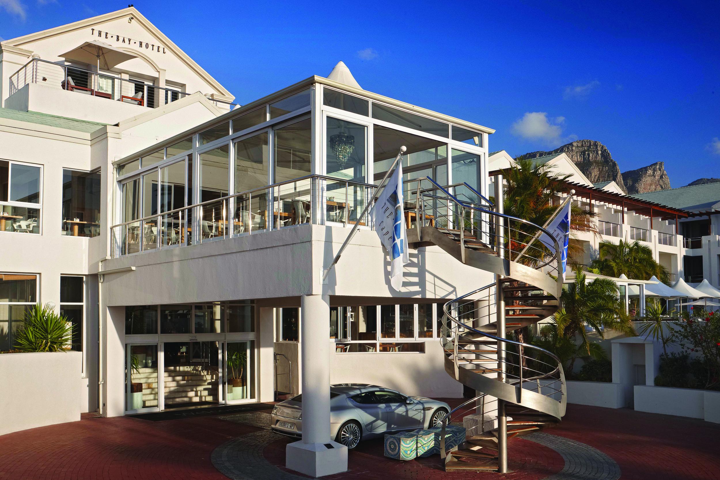 The Bay Hotel .jpg