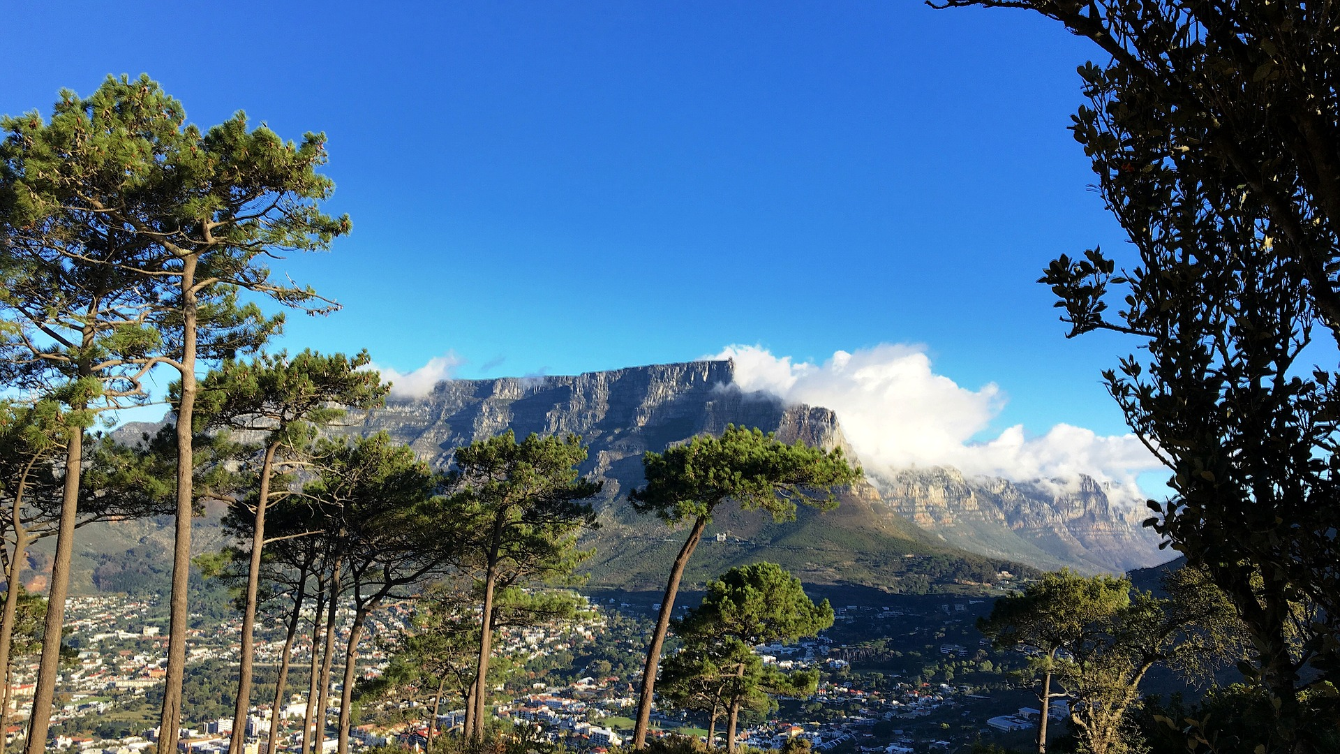 The Sanlam Top Destination Awards introduces the Water Sustainability Award in collaboration with Water for Cape Town and Cape Town Tourism.jpg