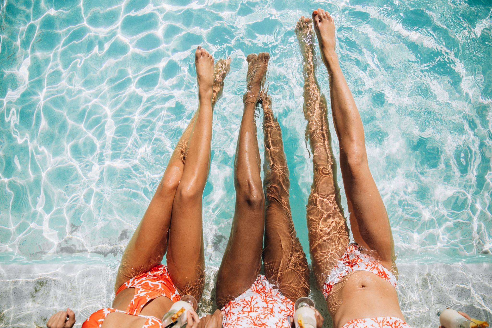 Shimmy Beach_Tessa Barnes_FEB2018-394.jpg