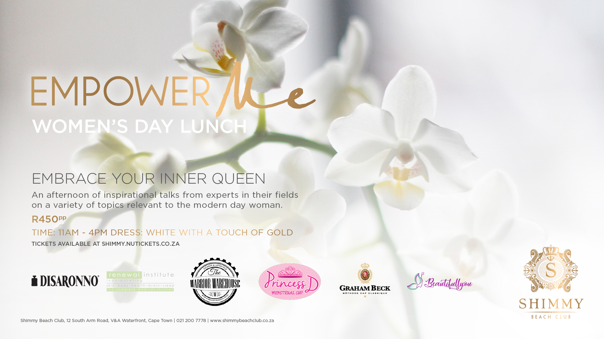 00056sbc_empower_me_womens_day_fb_event_cover_1920x1080.png