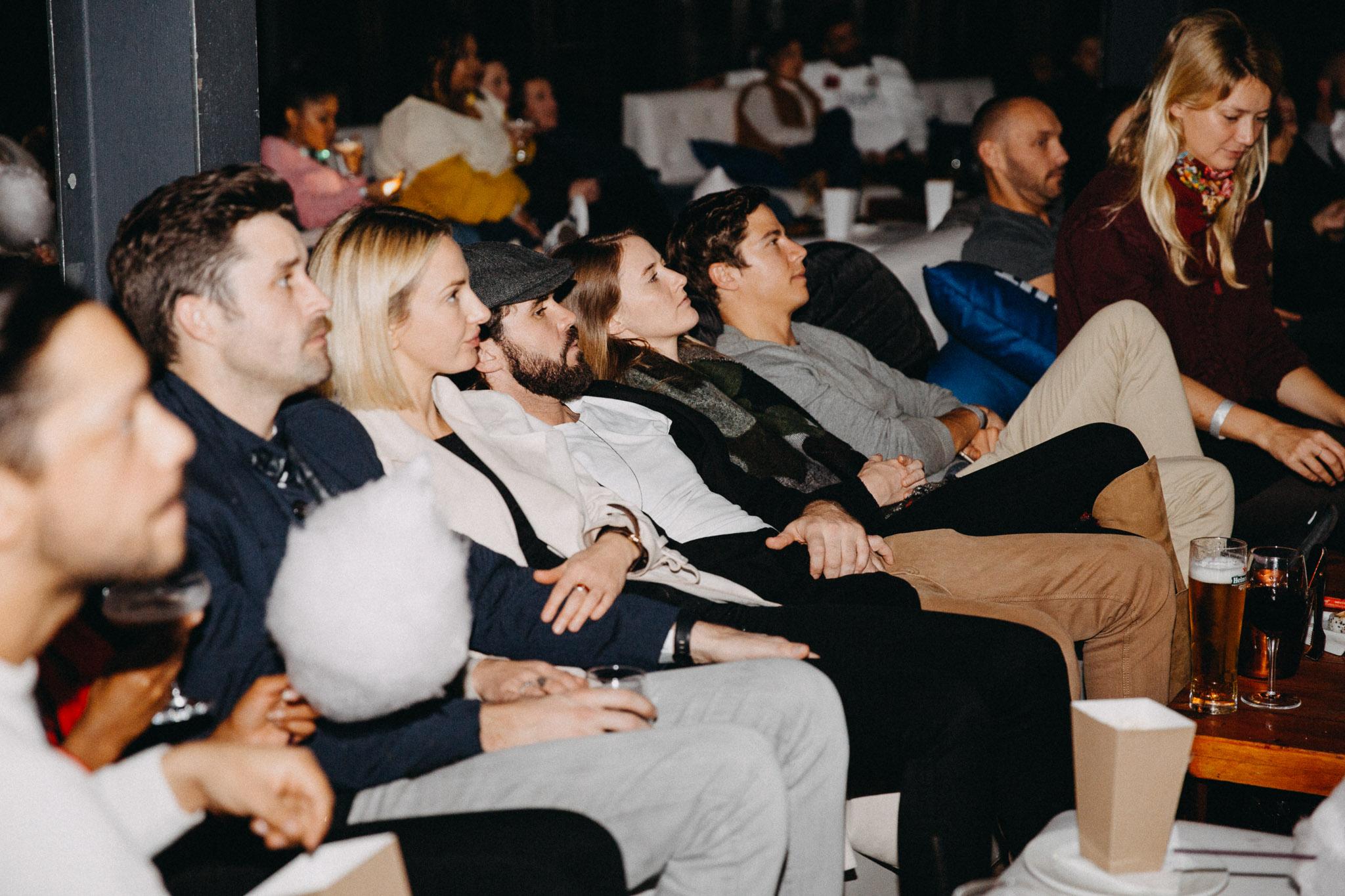Shimmy Movie Night-100.jpg