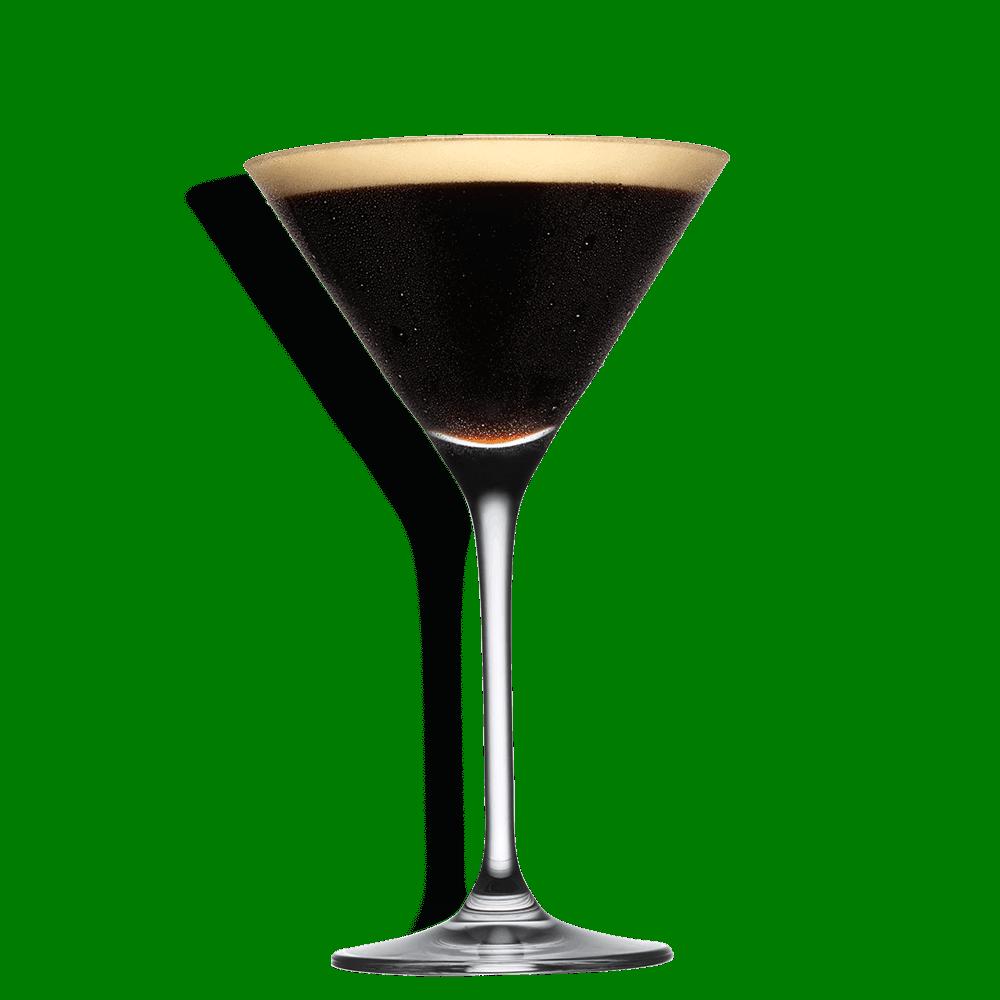 cocktail-tia-espresso-martini.png