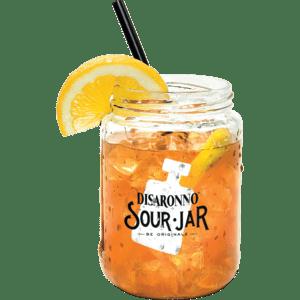 Disaronno Cocktail.png