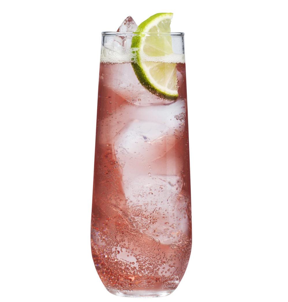 Chambord-Vodka-Lemonade-e1464167634725.jpg