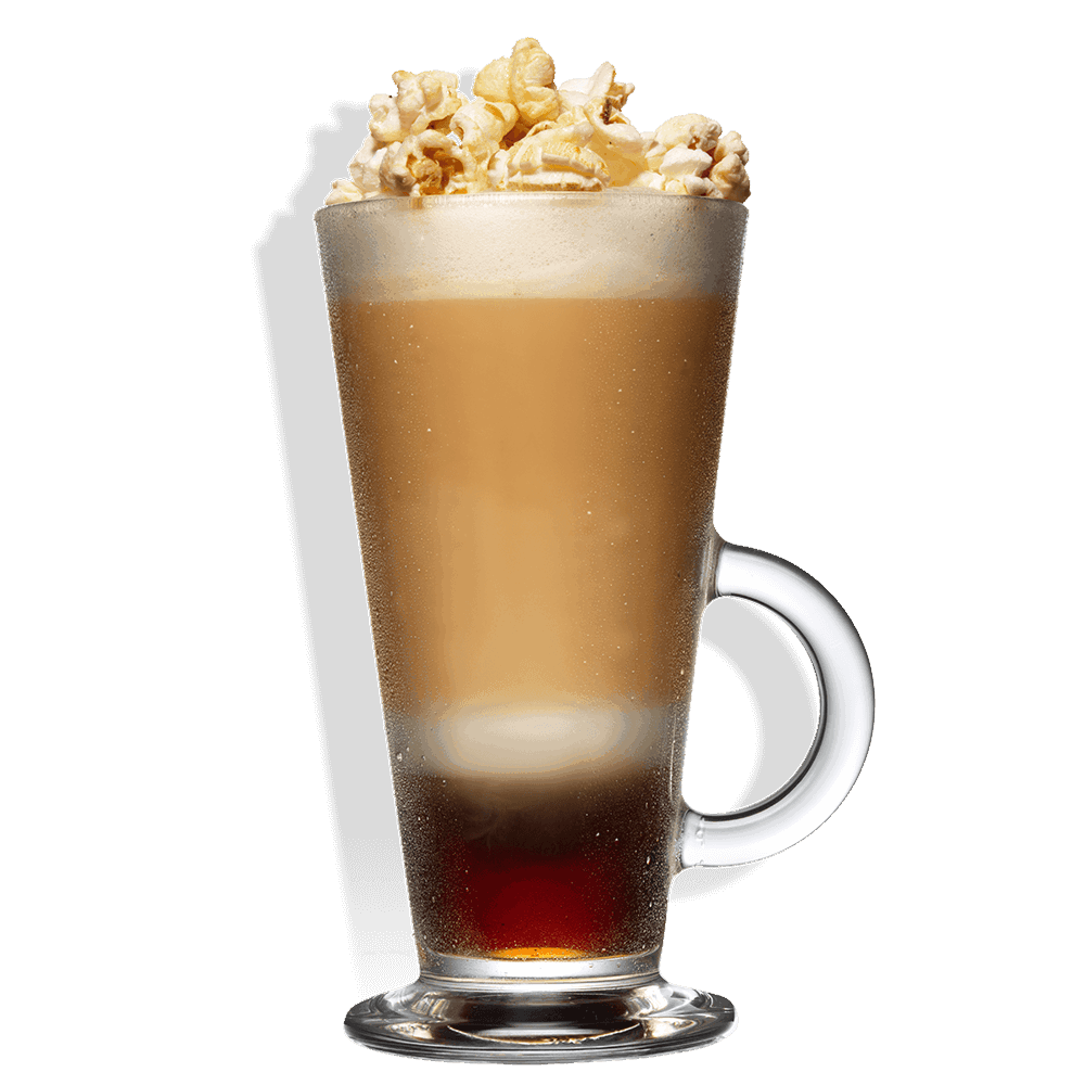 cocktail-tia-iced-popcorn-frappe.png
